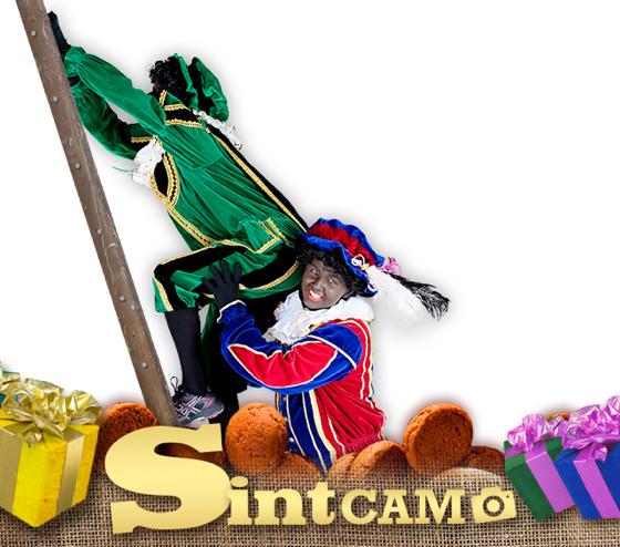sintcam 2