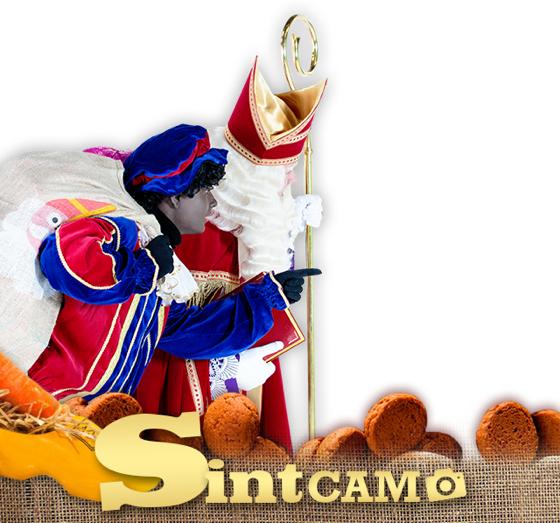 sintcam 1