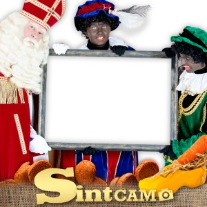 sintcam