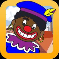 pieteboe app iphone
