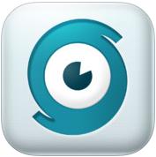 Stievie iPhone iPad live kijken uitzending gemist