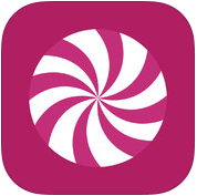 Swizzle Inbox Organizer iPhone iPad