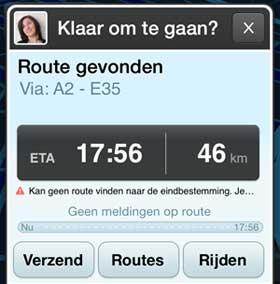 waze-iphone-route-plannen