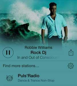 album-radium