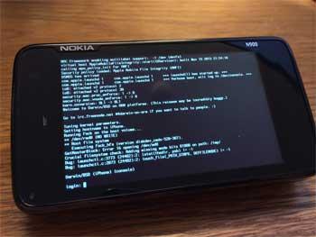 nokia-n900-ios