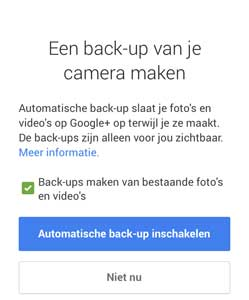 google-plus-backup-camera