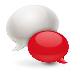 Message+ Vodafone