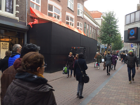 apple store haarlem 3