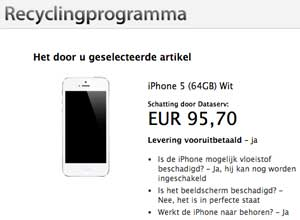 iphone-recycling