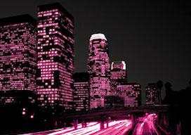 T-Mobile 4G spotlight