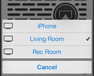 airplay-intercom-speakers-kiezen
