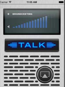 airplay-intercom-iphone
