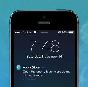 apple-stores-ibeacons