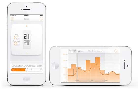netatmo-thermostaat-app
