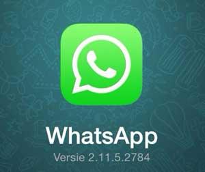 whatsapp-ios-7-update