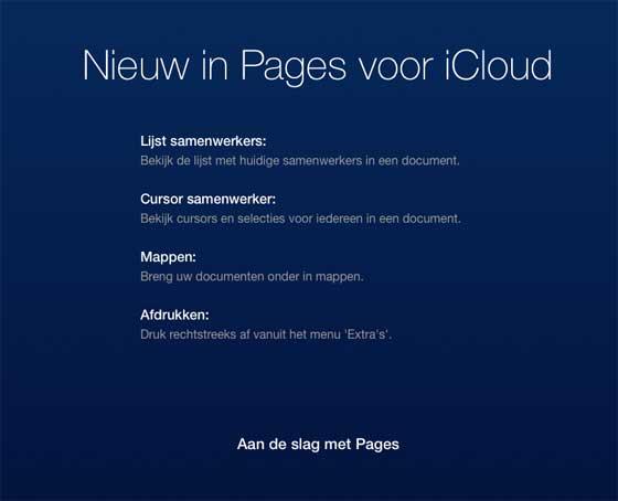 pages-vernieuwingen-icloud