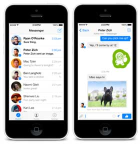 facebook-messenger-iphone