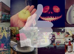 instlike instagram