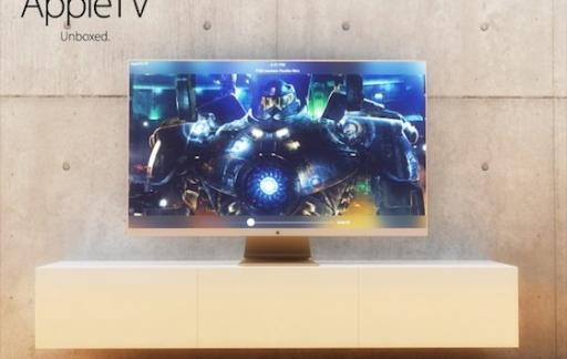iTV goud 1