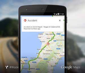 waze-melding-google-maps