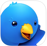 Twitterrrific 5 for Twitter iPhone iPad