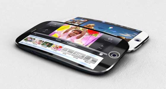 iphone-gebogen-scherm