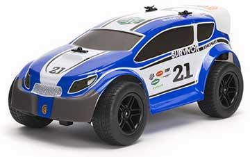 moto-tc-rally-autootje