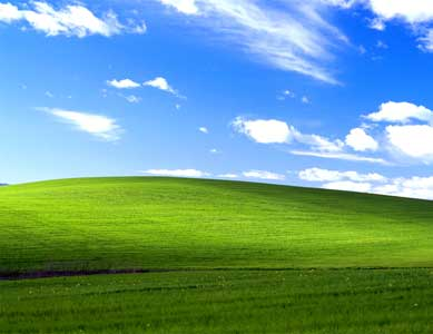 windows_xp_wallpaper