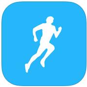 RunKeeper iPhone 5s update