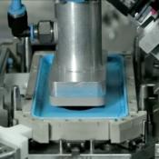 Apple schakelt extra fabrikanten in voor iPhone- en iPad-productie