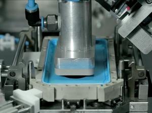 iPhone-5c-Manufacturing