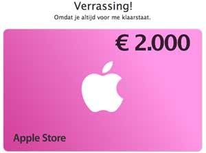apple-store-cadeaubon