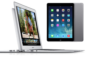 MacBook_of_iPad