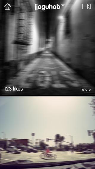 EPIC video's onder elkaar iPhone
