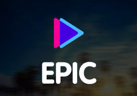 EPIC iPhone slowmotion video app