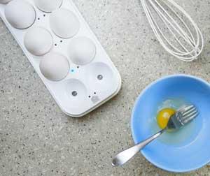 eggminder-eieren