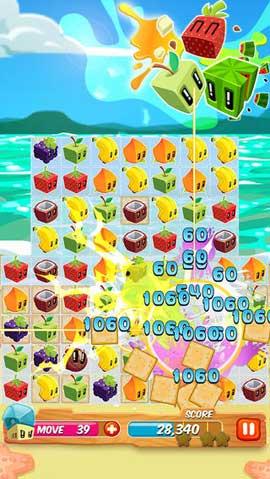 juice-cubes-iphone