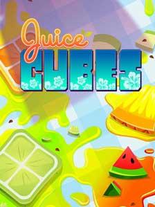 juicy-cubes