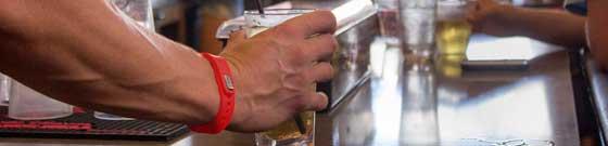 smart-bracelet-vybe