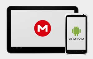 mega-apps
