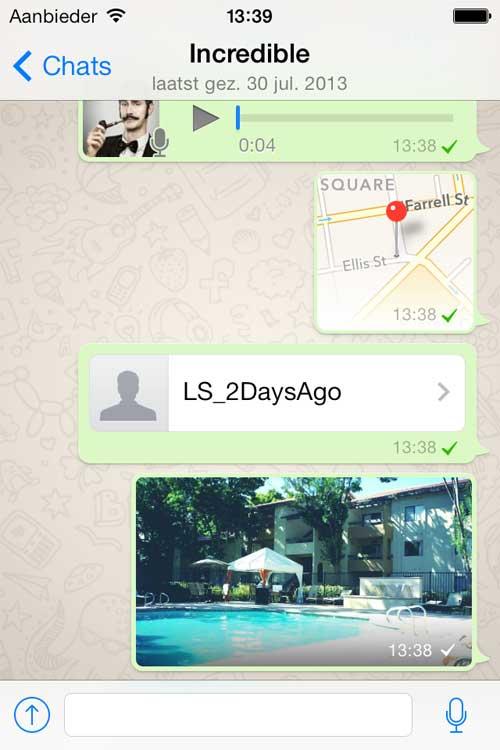 whatsapp-ios7-4