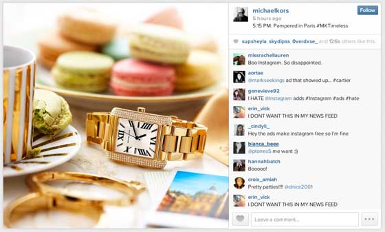 instagram-ad-desktop