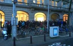 ipad-air-verkoop-amsterdam