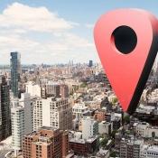 Zo kun je je locatie sturen via iMessage op iPhone en iPad