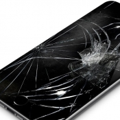 iPhone-garantie: dit moet je weten over garantie op iPhones