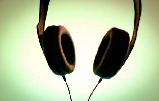 Beste streaming muziek apps headphones iOS