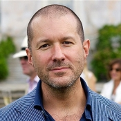 Jonathan (Jony) Ive: alles over de productdesigner van Apple