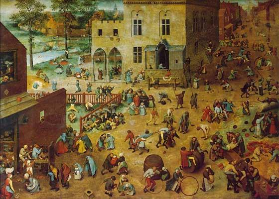 pieter-bruegel-kinderspelen