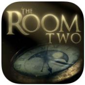 The Room Two uitgekomen op iPad: opvolger Apple's Game van het Jaar