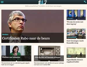 fd7-financieele-dagblad